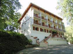 Hotel Robinson Auch