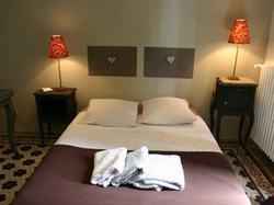 Hotel Le Mas de l'Olivier Vérargues
