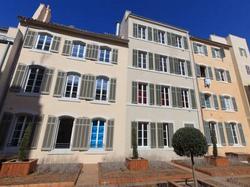 Les Patios du Vieux Port Marseille