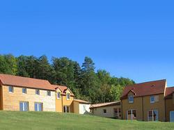 Résidence Odalys - Les Coteaux de Sarlat Sarlat-la-Canéda