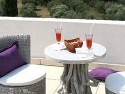 Hotel Dar Mona Piolenc