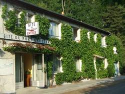 Hotel Chambres d'hotes du Port Gautier Vouvray-sur-Loir