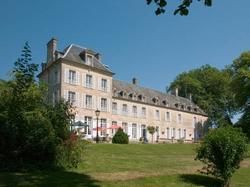 Château Baffy Creully