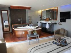 Hotel Elégance Suites Hôtel Le Bois-Plage-en-Ré