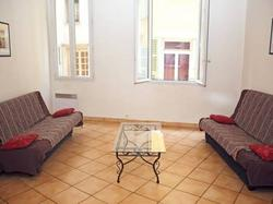 Riviera Rent Apartments - Mascoinat Appartement Nice
