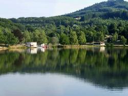Village de Vacances de Saint Remy