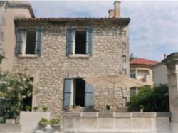 Villa Maëlou Avignon