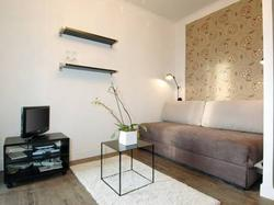 Studio Tourisme Serres Paris