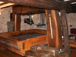 Chambres dHôtes Bastion de Riquewihr Riquewihr