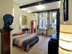 Chambres dhôtes Artelit Lyon