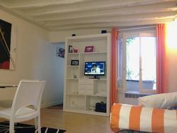 Appartement Beaubourg Saint Martin, PARIS