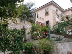 Villa Saphir Nice