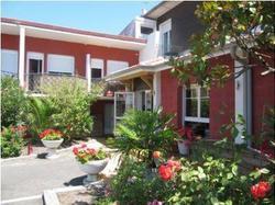 Hotel Residence La Baie des Landes Gujan-Mestras