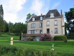 Domaine de Gaudon Ceilloux