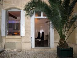 Montpellier Comme Chez Vous Montpellier