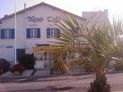 News Hotel Carnon