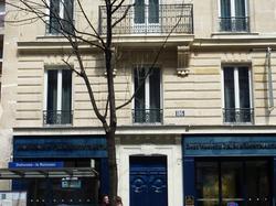 Best Western Prince Montmartre Paris