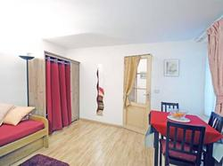 Studios Paris Appartement Paris Texas Paris