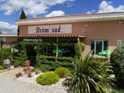 Dromsud Hotel Donzère
