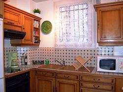 Studios Paris Appartement Frédérique