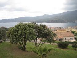 Photo de la résidence Résidence Ochji di Mare à Propriano