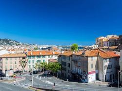 LEsperance Cannes
