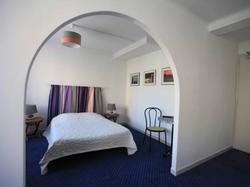 Hotel Hôtel Le Saint Pierre - Collioure Collioure