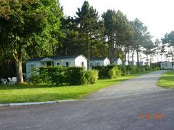 Photo du camping Flower Camping Le Rompval à Mers-les-Bains