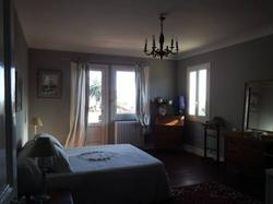LOustalounet Chambres dHotes Cagnes-sur-Mer