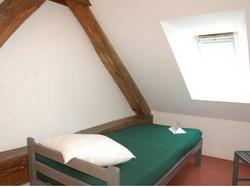 La Maison des Randonneurs Auxerre