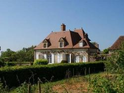 Domaine d'Aigrepont - Hotel