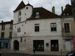Le Show Room Auxerre