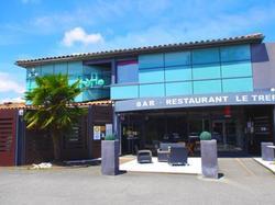 Hotel Le Trèfle Portet-sur-Garonne