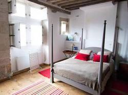 Les Trois Maillets, Maison dAutrefois Orléans