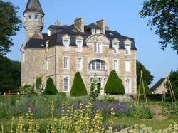 Château Kerminaouet