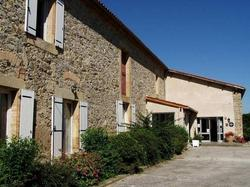 Hôtel Restaurant des Maziès Revel