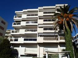 Appartement Palm Beach Cannes Cannes