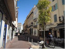Hotel ACCI Cannes Palais Cannes