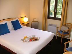 Hotel Hotel Arc En Ciel Eze