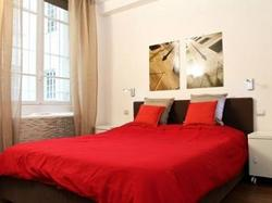 Private Apartment - Coeur de Paris - Pompidou -107- Paris