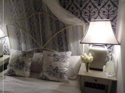 Hotel Sanglier Lodge Le Tech