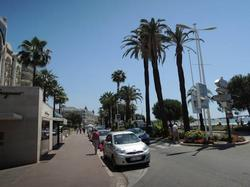 Hotel ACCI Cannes Croisette Cannes