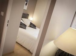 Cityhome - Appartement LAntarès Dijon