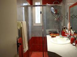 Hotel Chambre d'Hôtes La Fontaine de Cadassi Saint-Cézaire-sur-Siagne