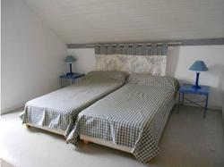 Chambre dHotes Elena Salies-de-Béarn