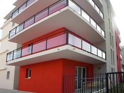 Residence Suiteasy Einstein II Nantes