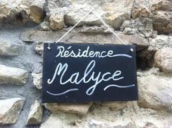 Résidence Malyce Bagnères-de-Bigorre