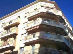 Apartment Le Vanina Nice Nice