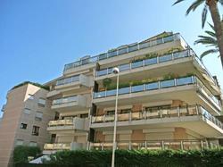 Apartment Terrasse Palm Beach Cannes Cannes