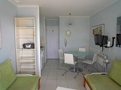 Apartment L'Ange Gardien Villefranche sur Mer